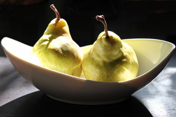Pears_X
