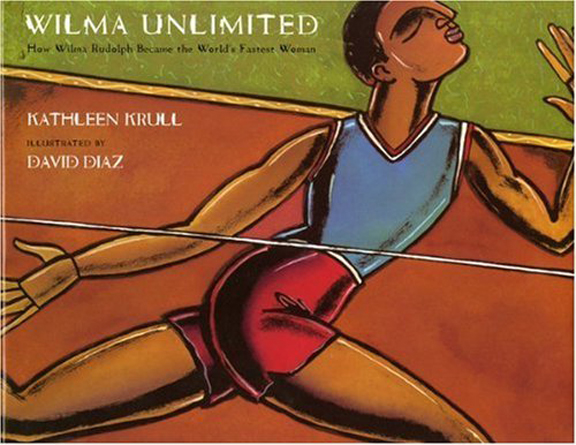 Wilma-unlimited-how-wilma-rudolph-became-the-world-s-fastest-woman-12913132