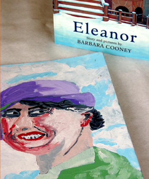 Elenor1