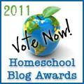 HSBAAwards2011VoteNowcopy
