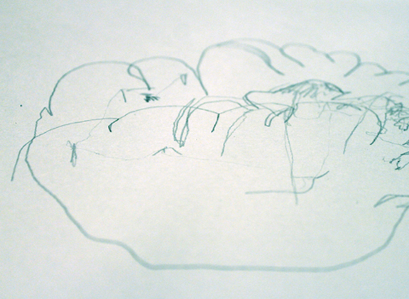 Drawimg